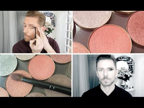 How To Make Your Eyes Look HUGE, blog website is: http://www.beautylish.com/a/vzrwg/how-to-make-your-eyes-look-huge-with-wayne-goss