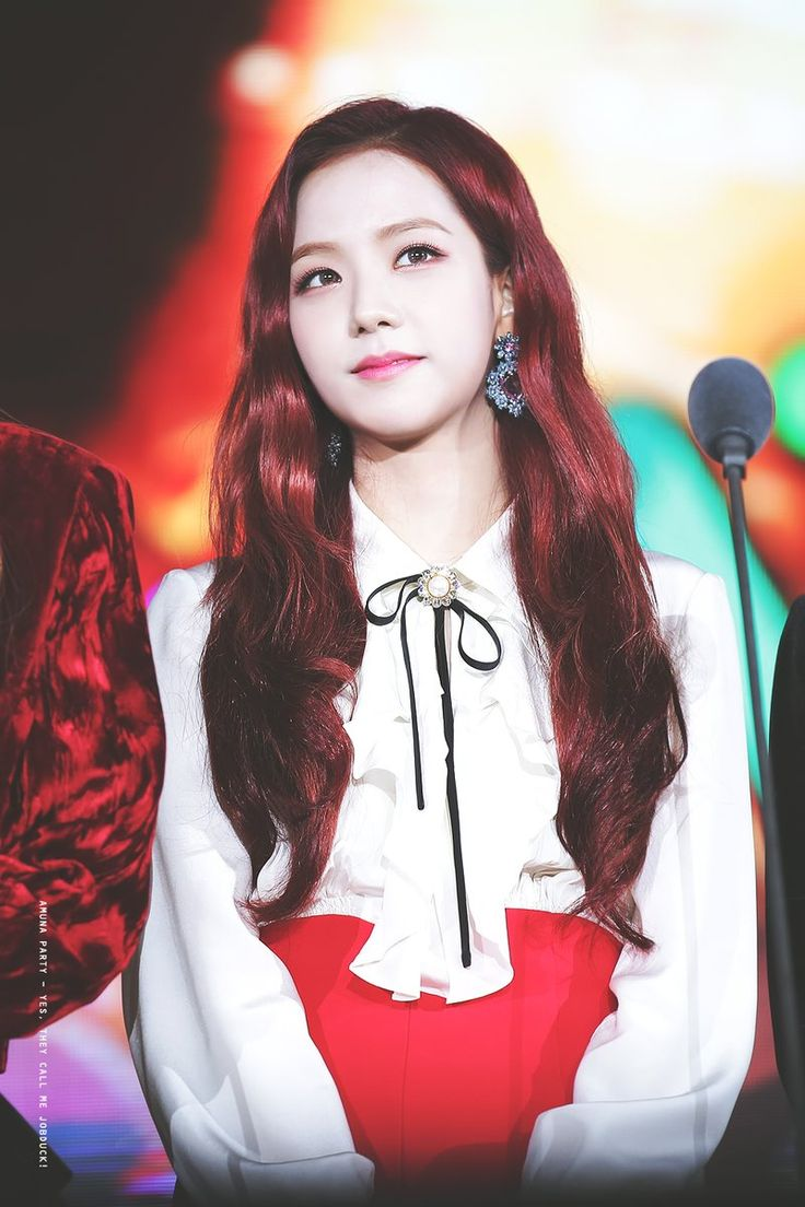 17 Best Images About Korean Girl Hair Color On Pinterest