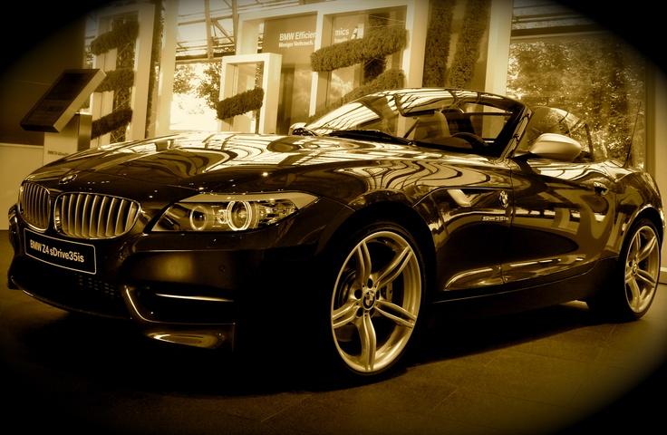 Cheap Used Cars For Sale Syracuse Ny