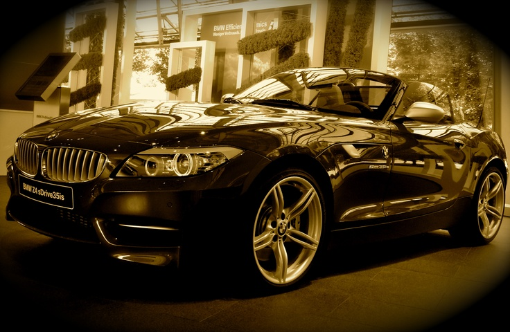 earnhardt auto centers phoenix autos post. Black Bedroom Furniture Sets. Home Design Ideas