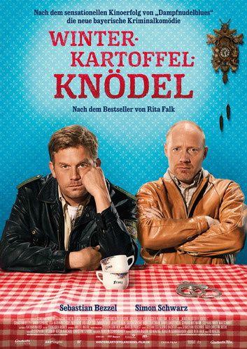 Winterkartoffelknödel Film 2014 · Trailer · Kritik · KINO.de