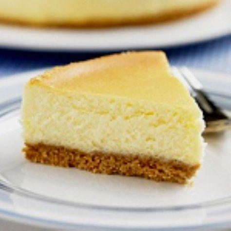 Medifast - Lemon Cheesecake Recipe (lemon meringue bars, vanilla pudding mix & cream cheese)