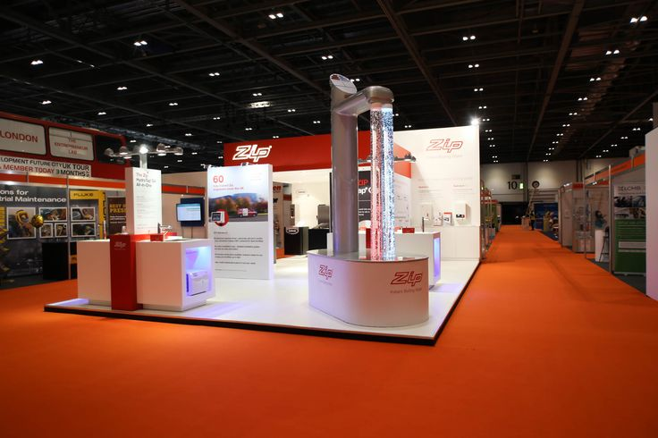 Stand Designs Zip : Best exhibition stands images on pinterest event