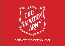 The Salvation Army Thrift Stores Canada