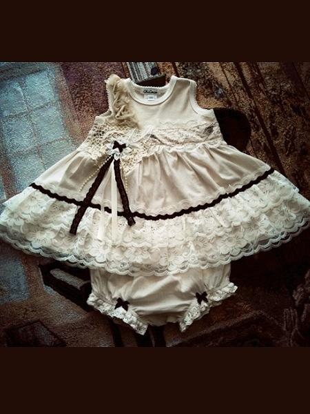 Just divine.: Baby Lovin, Vintage Glamour Lov, Children Things, Girls Inf Clothing, Dolls Baby, Girls Clothing, Baby Girls, Baby Clothing, Baby Stuff