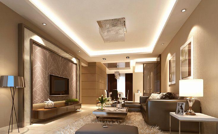1100 best images about tv wall on pinterest modern wall for Interior design ausbildung