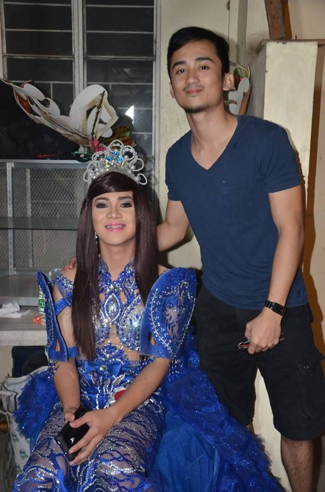 Miss Gay Philippines - Beauty Pageant for Gay, Transgender