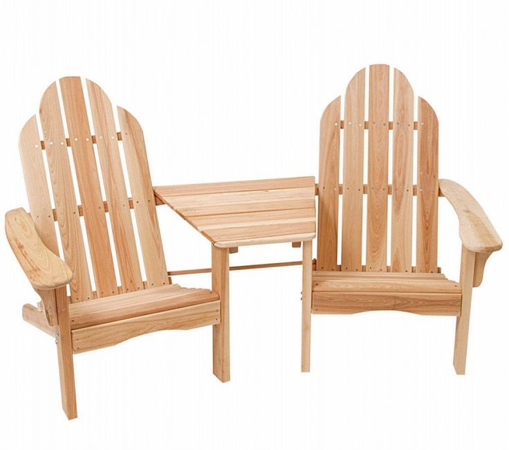 adirondack chair woodworking plans pdf