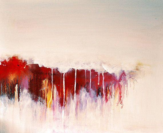30 best minimalist paintings images on Pinterest ... Minimalist Painting