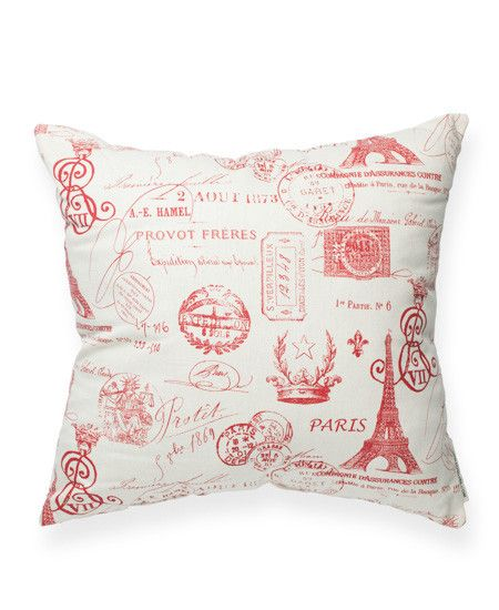 18 best images about pillows on pinterest throw pillows
