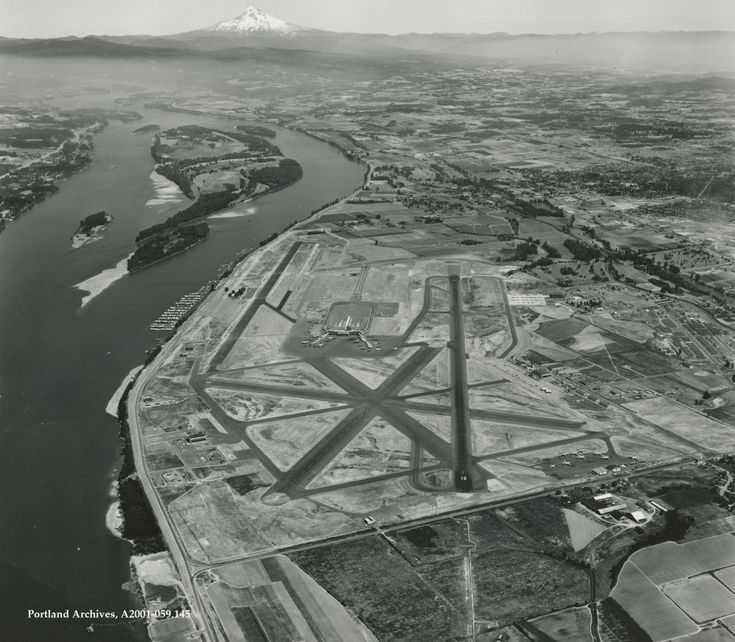 687 Best Pacific NW Past & Present Images On Pinterest