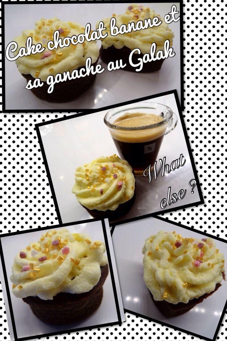 Recette Ganache Chocolat Blanc Cake Design : 1000+ ideas about Cake Chocolat Blanc on Pinterest Mug ...