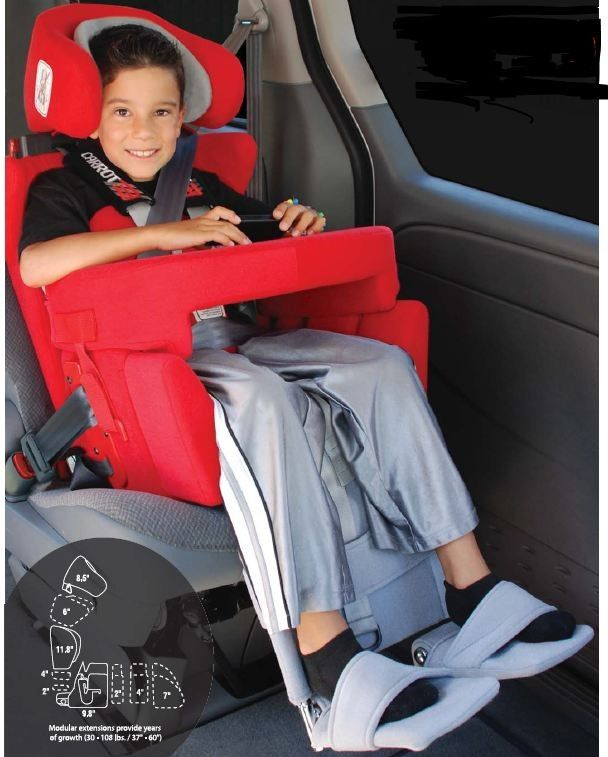 7 best images about special needs car seats tadpole. Black Bedroom Furniture Sets. Home Design Ideas