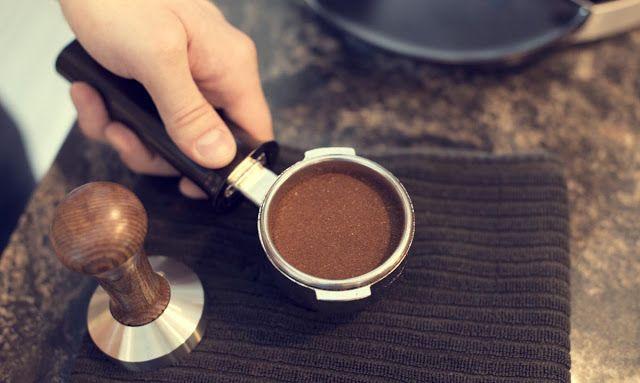 Espresso Coffee: How to Can Get Original Taste of Espresso Coffee?