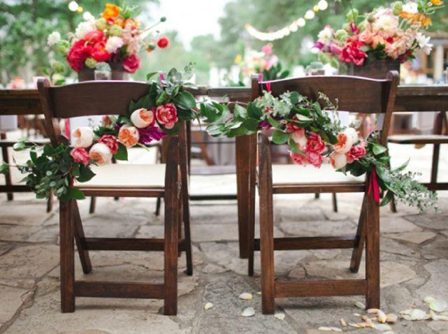 1000 id es sur le th me arrangements fleurs de la campagne sur pinterest ar - Deco mariage campagne ...