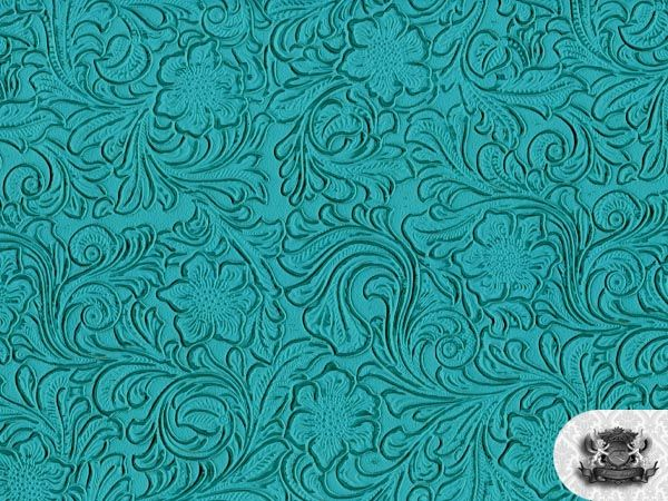 54 Quot Western Upholstery Fabric By The Yard Google Search