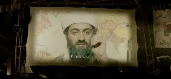 Tere Bin Laden 2 #Trailer Is Out & It Is a Laugh Riot !  http://www.9hues.com/terebinladen2-trailer/ …  #TereBinLadenDeadorAlive #Bollywood #movies
