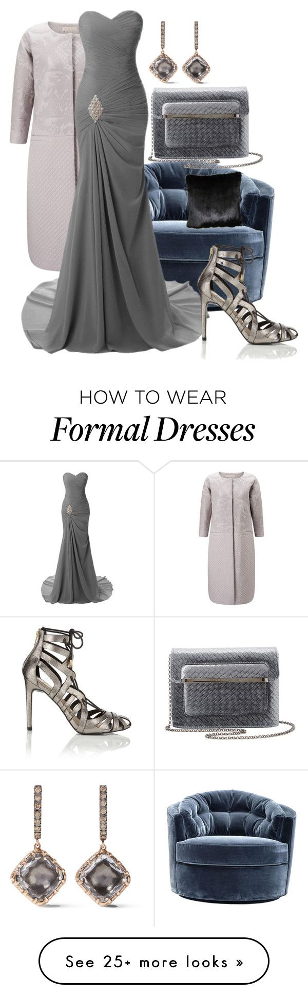 """""""Just My Imagination"""" by chelsofly on Polyvore featuring Eichholtz, Mary Katrantzou, Larkspur & Hawk, Pillow Decor and Miss Selfridge"""