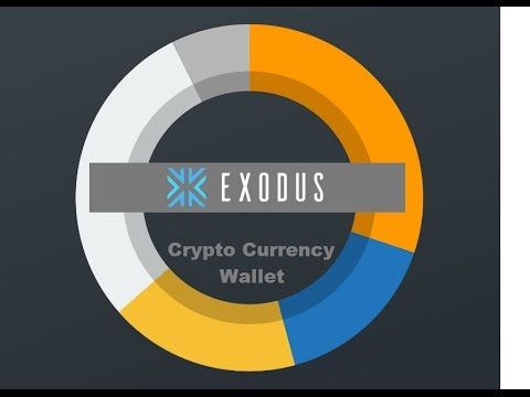 Best cryptocurrency wallet for poloniex