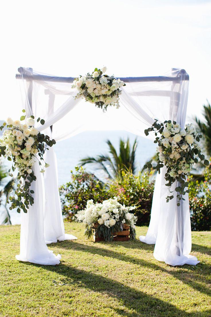 Amazing Mexican Wedding Theme Ideas Pattern - The Wedding Ideas ...