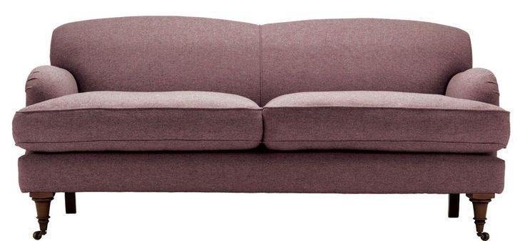 1000 images about modern sofas sofasofa on pinterest. Black Bedroom Furniture Sets. Home Design Ideas