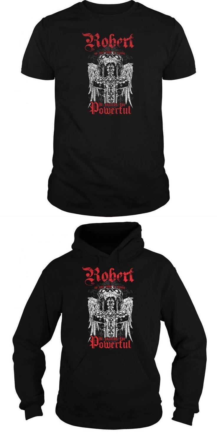 Awesome Robert Robert Wilson T Shirt #robert #geiss #herren #t-shirt #robert #huth #t #shirt #robert #irvine #t #shirt #robert #peston #t #shirt