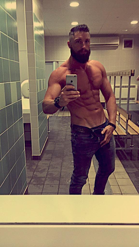 Best locker room selfie images on pinterest