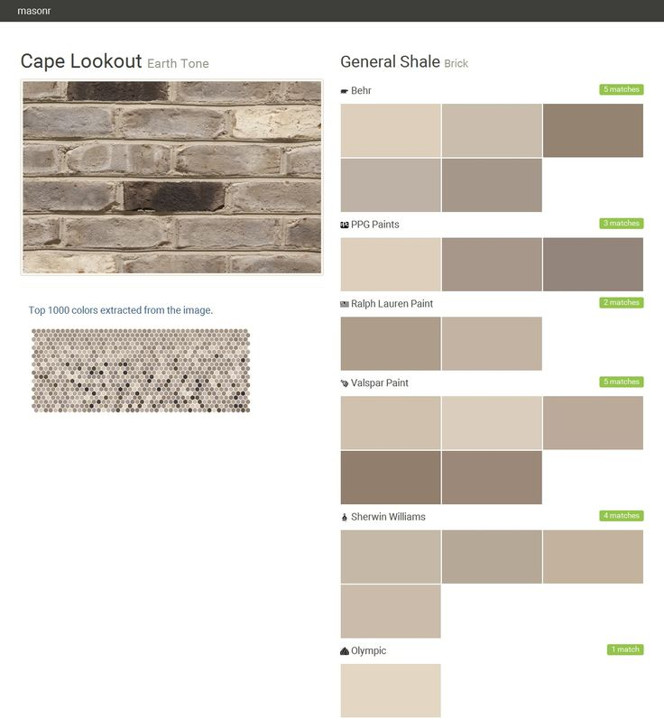 28 top 27 imageries collection for valspar exterior paint color chart - Exterior paint colors ideas pictures collection ...