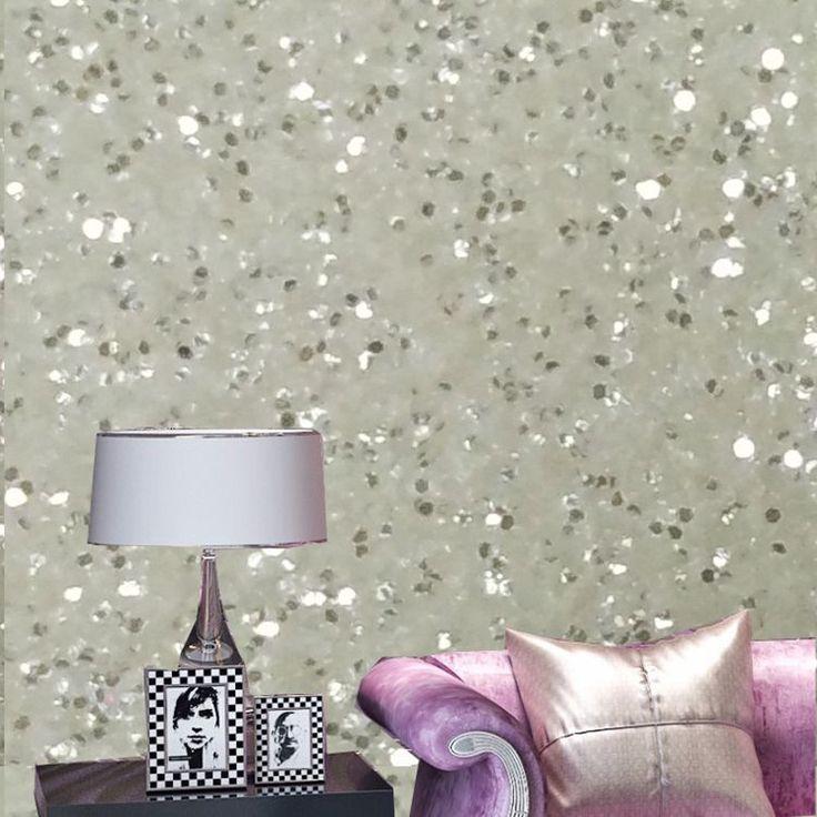 Best 25 Silver Glitter Wallpaper Ideas On Pinterest