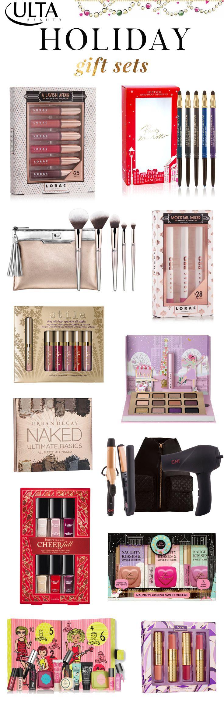 best 25 mac makeup gift sets ideas on pinterest makeup