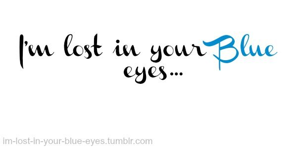 Blue Eyed Baby Girl Quotes: Best 20+ Quotes About Eyes Ideas On Pinterest