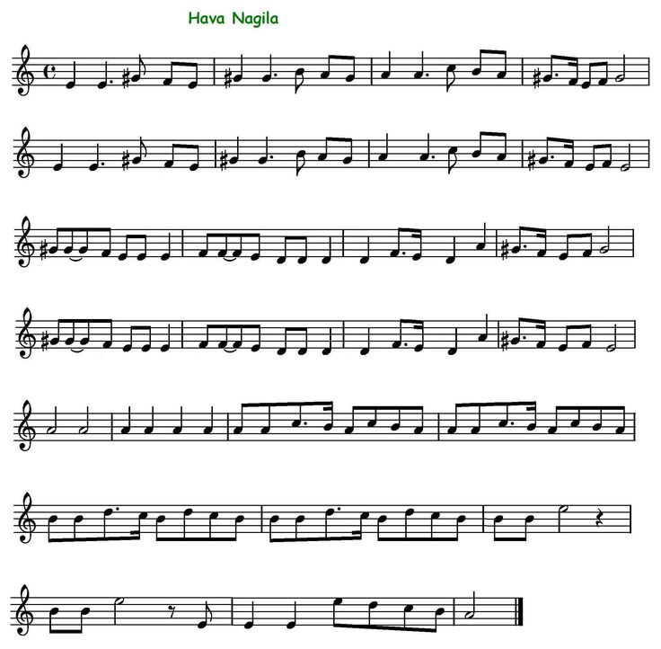 62 Best Notes Images On Pinterest Music Education Piano And Piano
