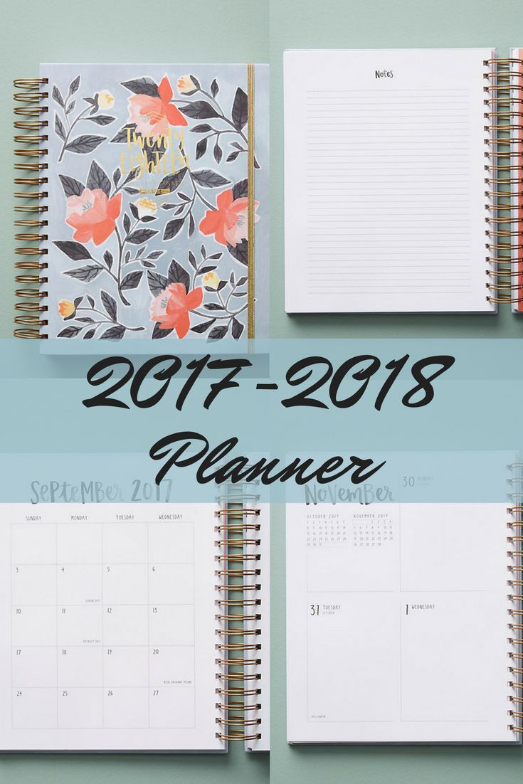386 best Journal, Planner & Notebook Obsession images on Pinterest ...