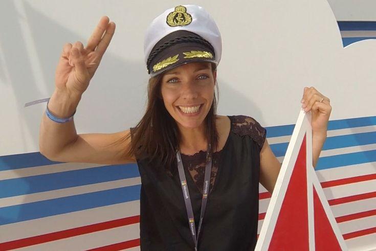 Au sommaire de notre deuxième journée au 61ème festival international de la publicité de Cannes : une visite de la plage de Google et une rencontre avec Nick Leeder DG de Google France, suivi du match Australie – Pays-bas version Mondial de la pub.