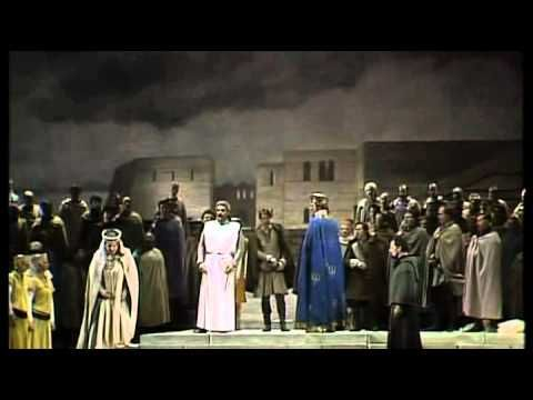 opera bastille carmen