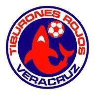Tiburones Rojos de Veracruz - Liga MX