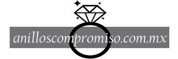 Anillos de compromiso Puebla  México , desde $550 pesos envíos económicos, par de argollas matrimoniales $700 pesos anillos oro amarillo oro blanco y anillos en plata