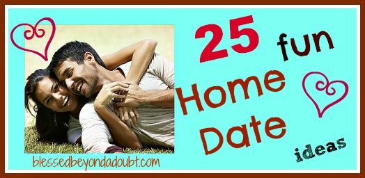 pure dating tips Dating, courtship & engagement: a journey in preparing for marriage proverbs 30:18-19 romance is cool god designed it it is a huge desire of most people's hearts to have a wonderful marriage, but.