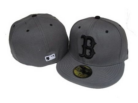 the latest aac4e 5671c where can i buy boston red sox memorial day hat 2013 90 cbff4 d5b4d