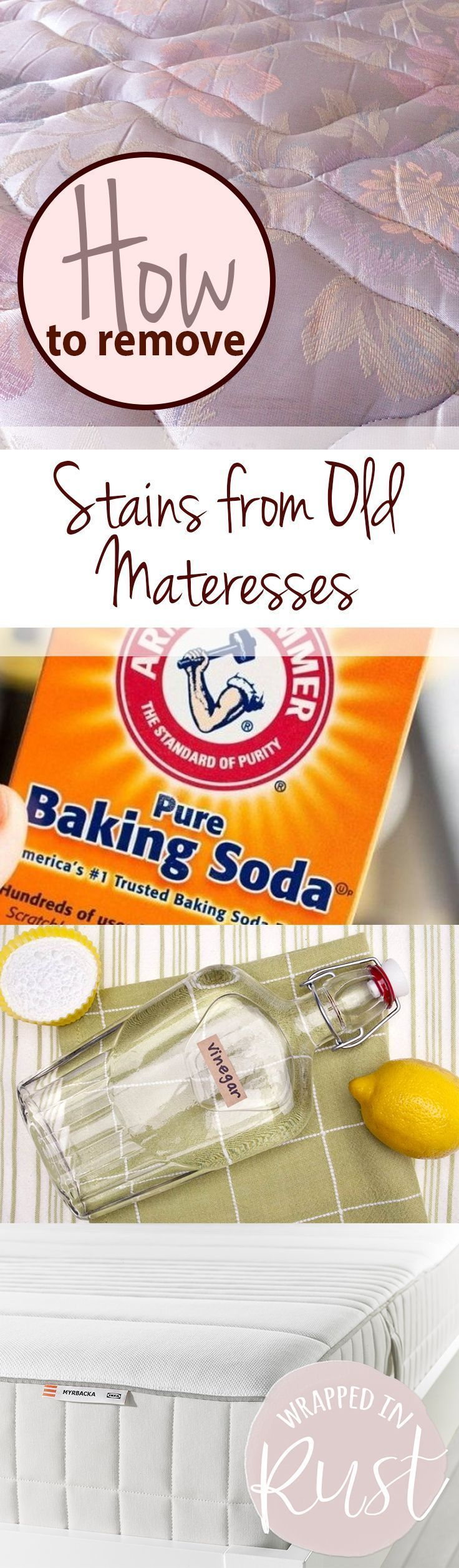 how to clean stubborn stains out of a mattress mattress learning