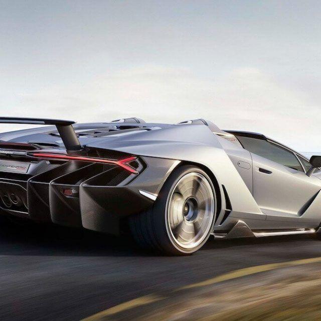 Impeccable Centenario Lamborghini Roadster http://autoblogsss.ru/bezuprechnaya-sentenario-lamborgini-rodster.html #Impeccable #Centenario #Lamborghini #Roadster