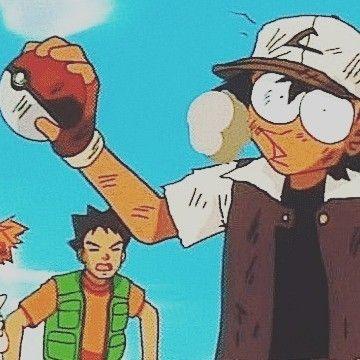 Pokémon: El torneo europeo se empaña por una polémica medida http://www.alfabetajuega.com/noticia/pokemon-el-torneo-europeo-se-empana-por-una-polemica-medida-n-77713 #videojuegos #pokemon #nintendo