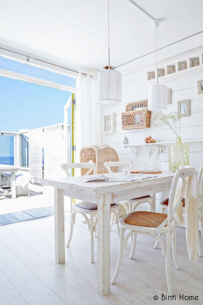 Binti Home 222 best Coastal