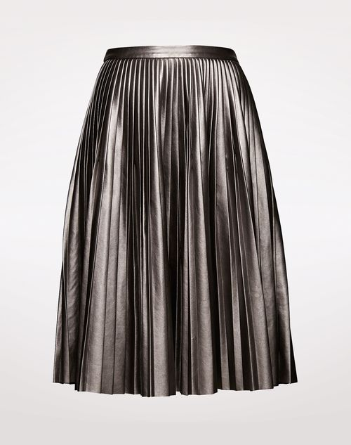 Skirt: Modström. Click on the picture to get the product ♥