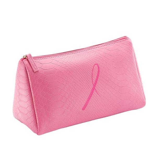 Remény szalagja kozmetikai táska (45203)
