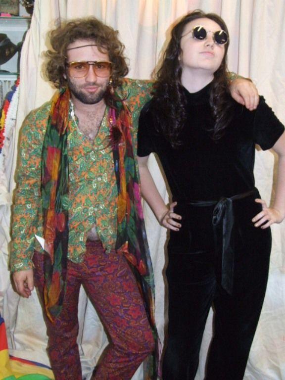 Hippie Clothes Google Search Extraganza Ideas Hippie