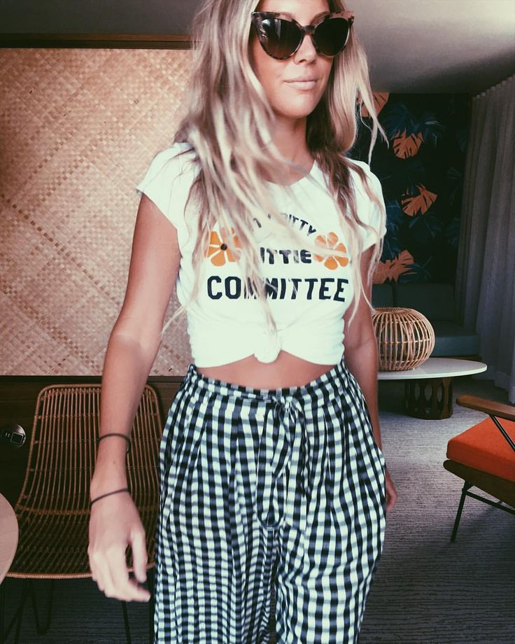pinterest: @livknowling - click to see more adorable fashion! �