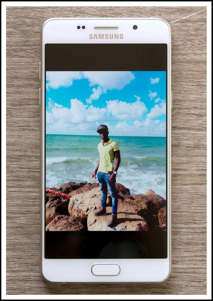 Memoria Mobile, in mostra le foto dei migranti scattate con lo smartphone - Casa della Solidarietà