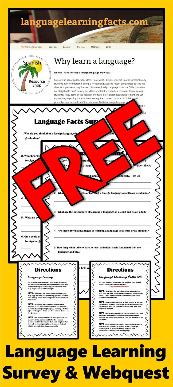 learning a second language Linguist stephen krashen takes issue with the notion that people who want to learn a foreign language need to go through a grammar and vocabulary boot camp  highly successful second.