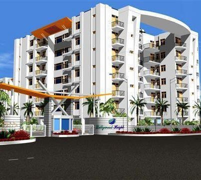 caterpillar shoes gurgaon properties 99acres mumbai real estate